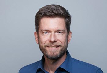 Michael Dierck